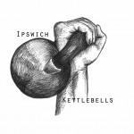 ipswich kettlebells logo