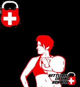 kettlebell lifting schweiz