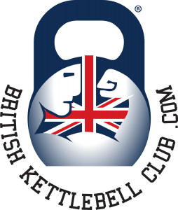 great_britain_CLUB