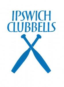 Ipswich Clubbells